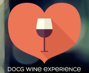 docg-wine-experience