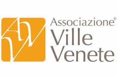 associazione-ville-venete