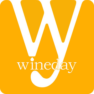 LOGO wineday DEF