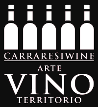 carraresi-wine