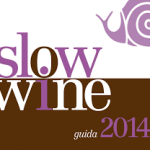 premio-vino-quotidiano-2014