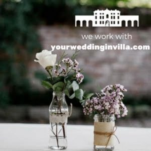 yourweddinginvilla