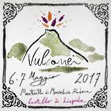 vulcanei 2017