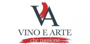 vino e arte che passione